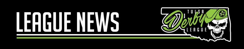 LeagueNews