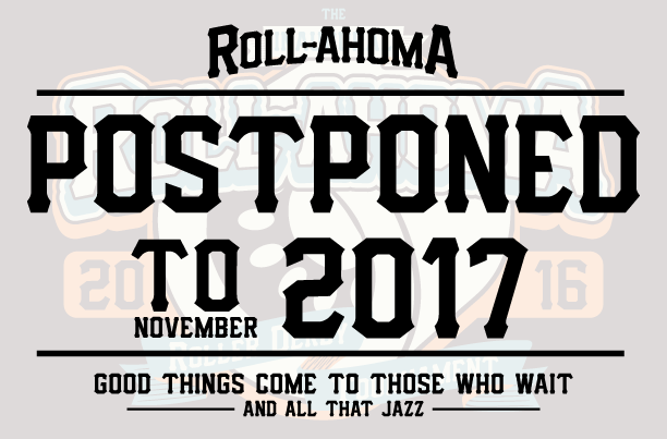 Roll-ahoma16Update